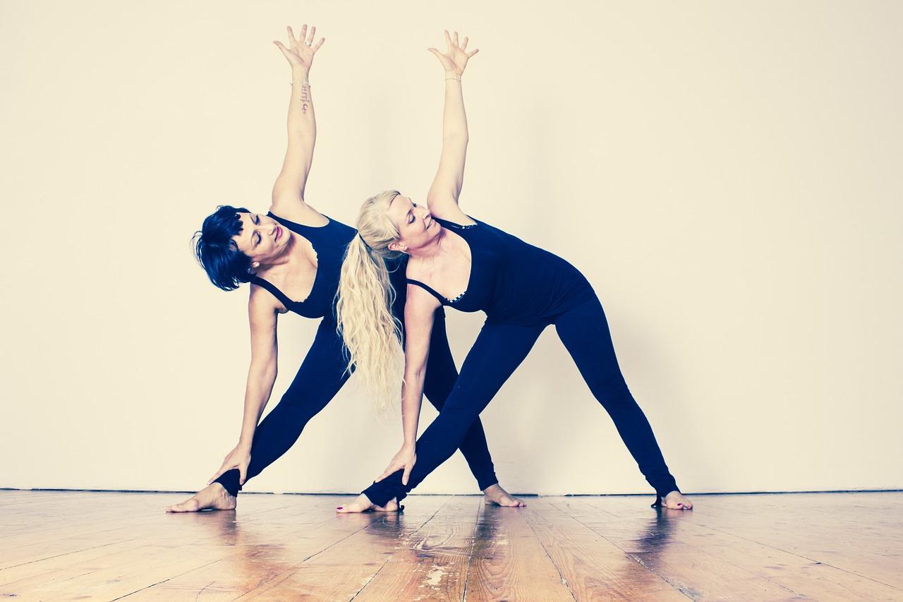 Yoga 1507398 1280